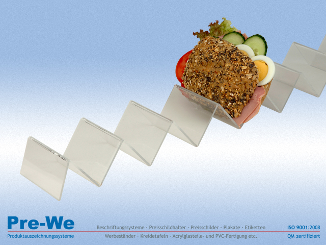 Snack_Welle_in_A_4e522aa568492.jpg